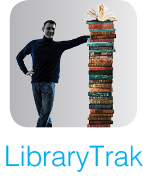 LibraryTrak
